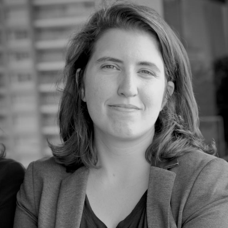 Foto de perfil de Lucía Molinari
